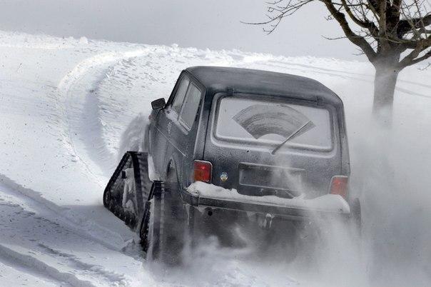 Скоро зима!😃