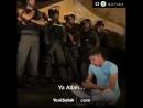 Йа,Рабби,помоги Аль Аксе.. Нет у нас никого, кроме Тебя чтобы помочь. Кто,.кроме Тебя придет к нам на помощь Йа,Рабби,помоги н