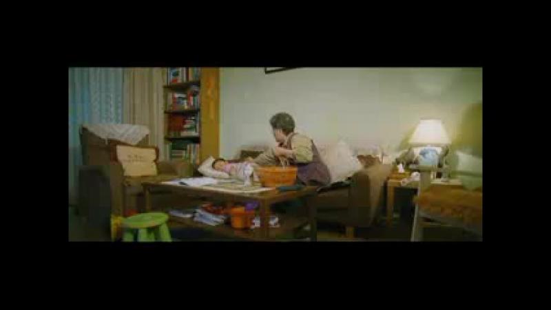 Тайна волшебной Тыквы(2007)*** Фильмы про мальчишек .Films about boys vkontakte.ru/club9524228