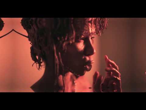 Julia Ogun - Imitator Demo