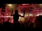 Fedde Le Grand &amp Ida Corr feat. Shaggy - Firestarter (Club Mix)