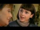 Caterina e le sue figlie 3 8ª parte Fiction ® 2010 ITA Canale5 Virna Lisi Giuliana De Sio