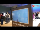 Новинка IFA 2017 - Телевизор Samsung The Frame
