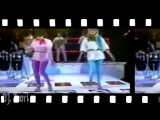 NEOTON FAMILIA - Re-Fresh (MEGAMIX...1979-1986)PARTY 1 REMIXED BY DJ DALI...2017