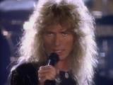 Whitesnake - Here I Go Again 87