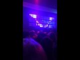 Лилия Сайфутдинова — Live