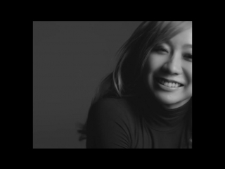 [PV] Koda Kumi - NEVER ENOUGH