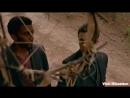 ► Древние⁄Первородные _ Музыкальная нарезка 2 The Originals 4x04