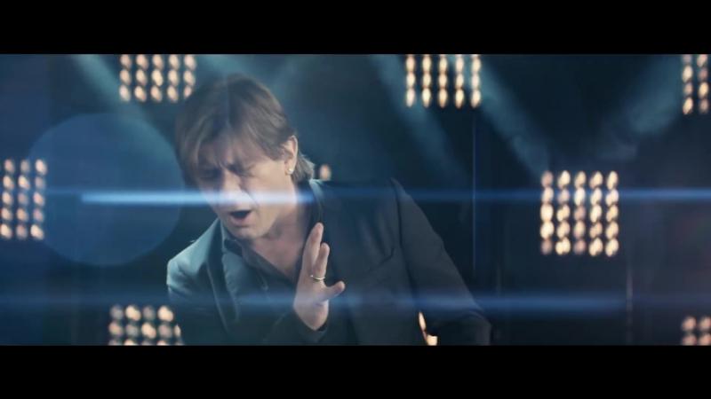 """Би-2 – Молитва. Клип (OST """"Метро"""")"""