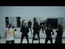MBLAND Monsta X Beautiful Dance Cover