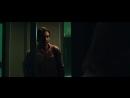«Стрингер»: Отрывок №1 (2014) Джейк Джилленхол