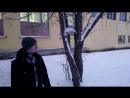 Социальный ролик против курения. 14 декабря 2017