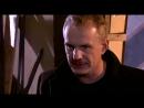 Учитель в законе 2 (сериал 2010 год) 7-серия