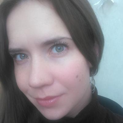Татьяна Салангина