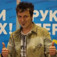 Алексей Потехин фото