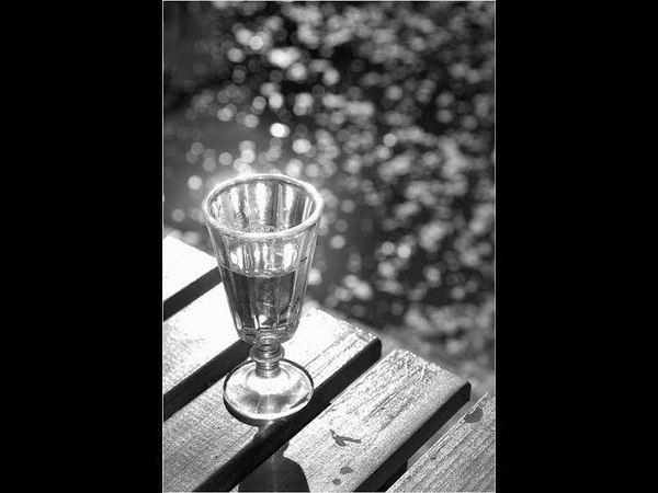 Рюмка Водки На Столе ( Кавер на Григория Лепса)