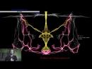 Game Dev Tycoon, Subterrain, Sanctum 2 и Симбионт.