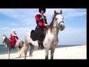 Circassian Music 🎵 Şeşen