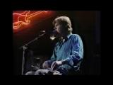 Jeff Healey - My Little Girl - 1987 (TV)