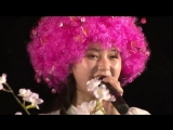 Sakura Ebis - Oneman Live 2 [NicoNico 2018.03.24]