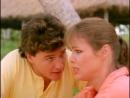 Возвращение в Эдем 2 8 серия 1986