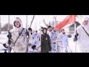 10 марта 2018 г Лыжный переход Преодоление