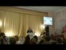 Форум Умею помогать в КДЦ Навигатор г. Щелково