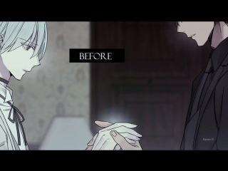 Need some more [Royal servant ]
