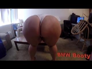 Bbw twerk bikini | pawg _ vk.com/pawgw