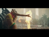 Ultra Music Festival Miami 2017 (Official 4K Aftermovie)