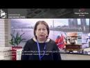 Заслуженный врач РФ о конференции в Маринс Парк Отель Ростов