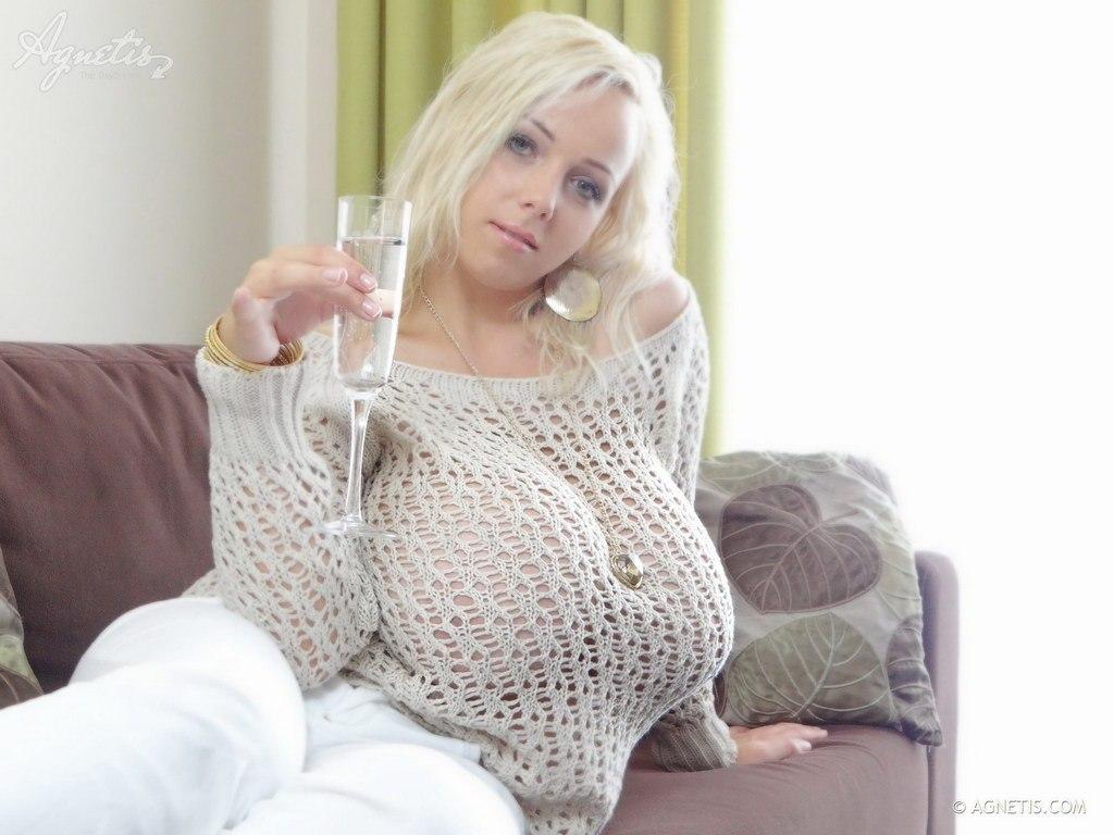 Sleeping mum sex movies