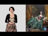 09 1 18 век Эпоха Рококо