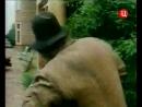 09-Дело о пропавшей леди Партнеры по преступлению/Agatha Christie's Partners in Crime