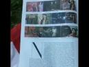 TheProtector hakan cagatayulusoy locaciones Netflix revista VF