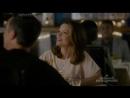 Дэрроу и Дэрроу / Darrow Darrow (2017) HD 720p