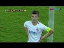 348 EL-2017/2018 Hapoel Be'er Sheva - Steaua Bucureşti 1:2 (19.10.2017)