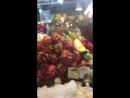Таиланд. Остров Пхукет. На фруктовом рынке.