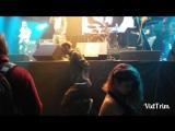 Аддис Абеба - Музыка счастья Театръ