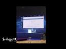 Выступление Расса Медлина В Южной Корее 02 12 17 Новости о Bitclub Network