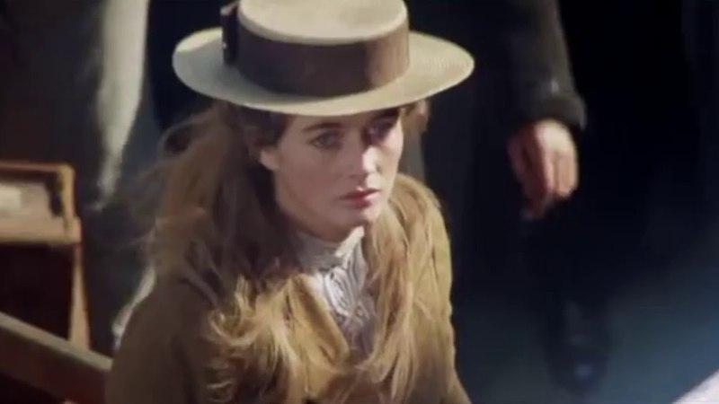 S.O.S. Titanic (1979): FULL MOVIE [RE-UPLOAD]