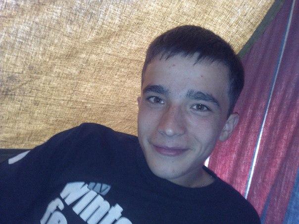 Освободят! «Изнасиловавший» Диану Шурыгину Сергей Семенов выйдет из тюрьмы