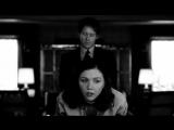 Depeche Mode - Surrender (фильм
