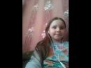 Леся Климчук - Live