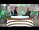 Директор ООО СМУ №3 Сатурн Р Кирюхин Николай Антонович об обеспеченности новостроек социальной инфраструктурой