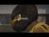 XXXTENTACION - 17 (Ocean Remix) (Hikikomori)