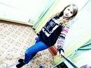 Мария Раневская фото #16
