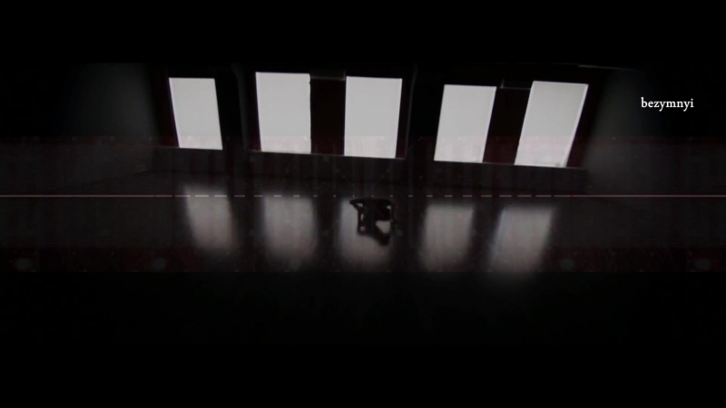 Uberjakd Fresh Til Death - Lose Our Minds (LeftWave Remix) [Video Edit]
