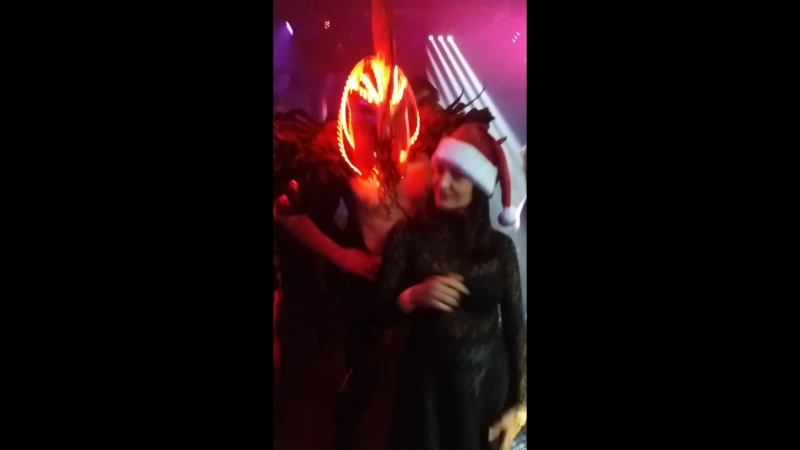Mix mix_afterparty новый год sex girl, sw, sexy girls, djelena dance nigth club sexwife секс вечеринка в клубе