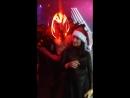 Mix mix afterparty новый год sex girl sw sexy girls djelena dance nigth club sexwife секс вечеринка в клубе